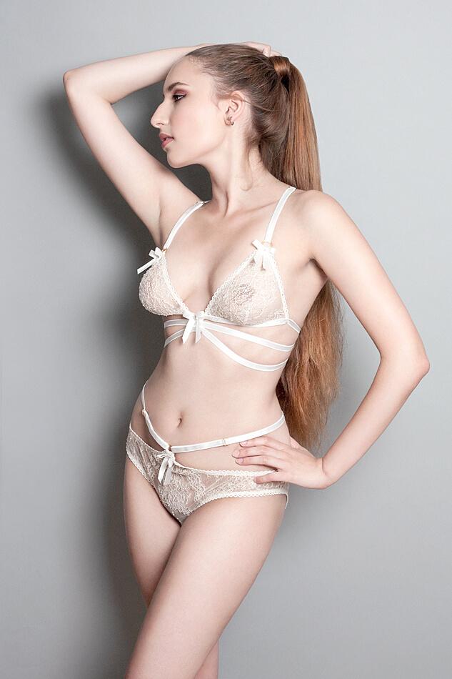 Karolina_Laskowska_Lingerie_4