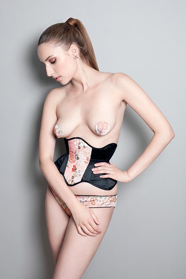 Karolina_Laskowska_Lingerie_5