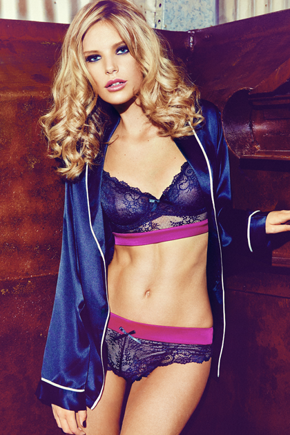 KissKill_Lingerie_AW13_3