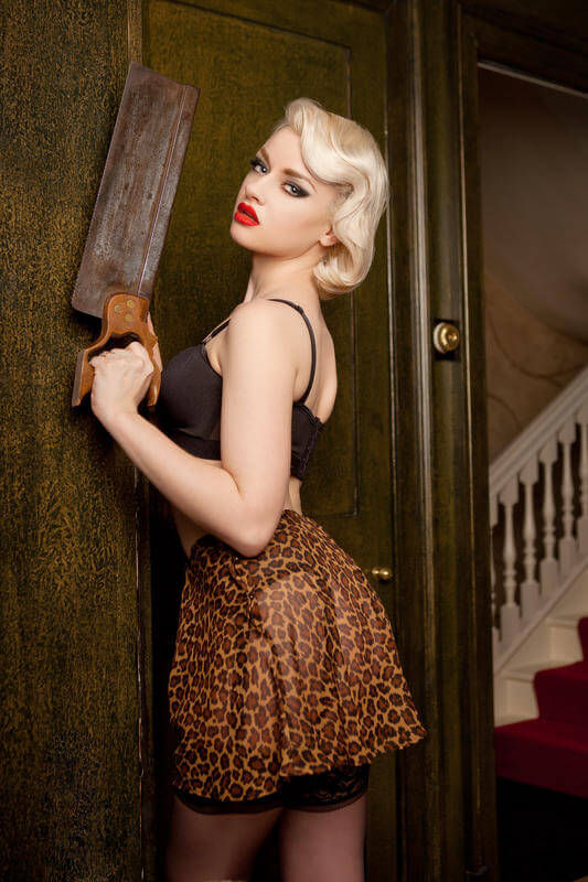Kiss_Me_Deadly_Leopard_Silk_Elle_Knickers