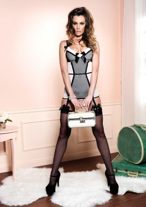 Leg_Avenue_Vixen_Collection_Mesh_Garter_Dress