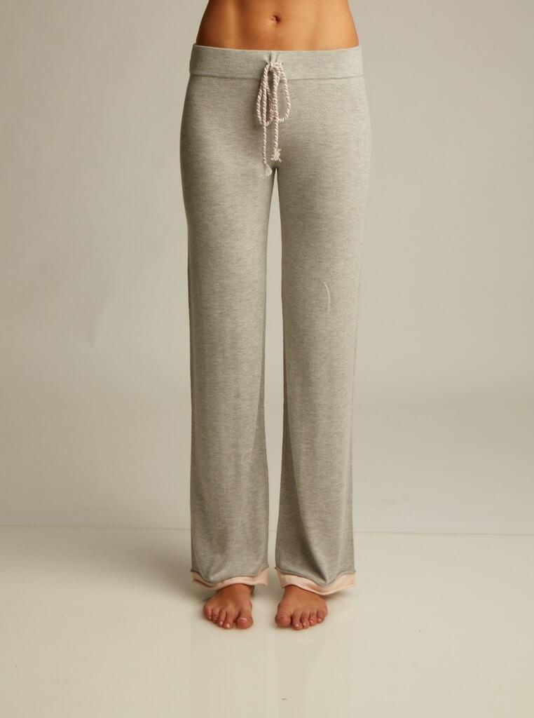 Lemon_Loungewear_Pant