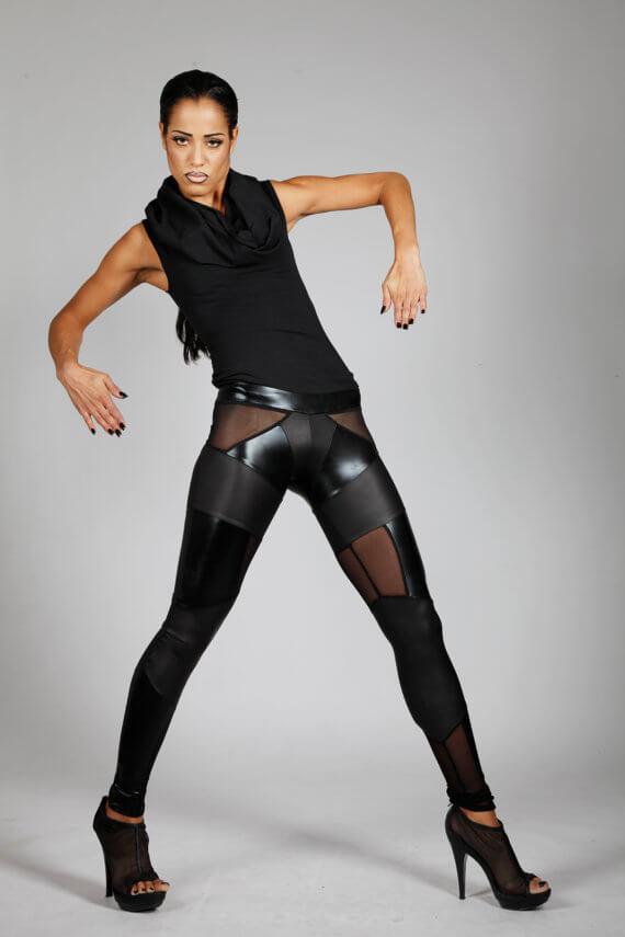 Lena Quist leggings