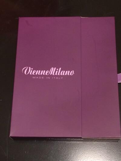 VienneMilano box