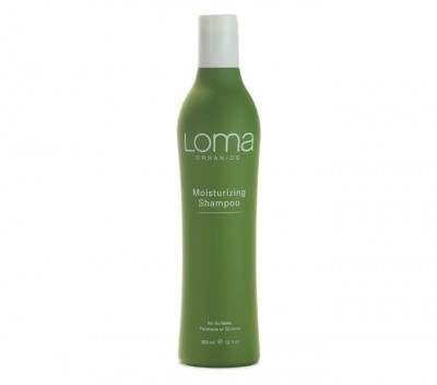 Loma-Organics-Moisturizing-Shampoo