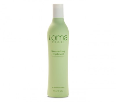 Loma-Organics-Moisturizing-Treatment_lg