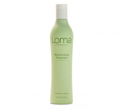Loma-Organics-Moisturizing-Treatment_lg