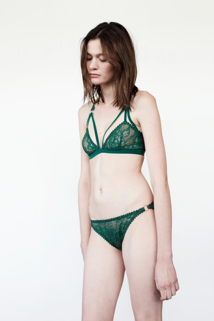 Lonely_Lingerie_Sabel_Cutout