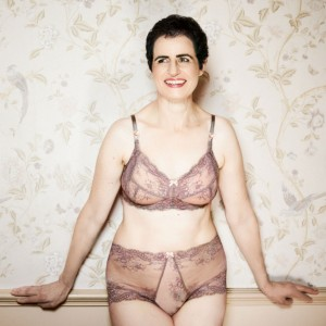 Lorna Drew: A Maternity Brand Creating Beautiful Mastectomy Bras