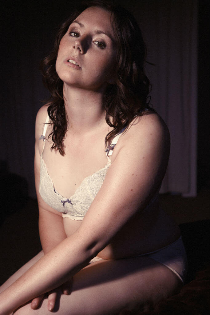 Lorna Drew Mastectomy 7