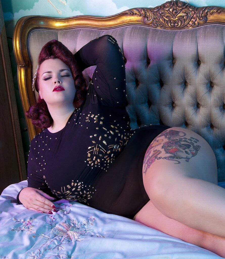 Playful Promises Launched Curve in 2016