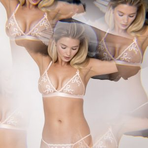 7 Mimi Holliday Bra Sets I Should Have Bought