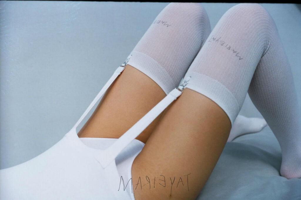 Marie Yat SS16-12