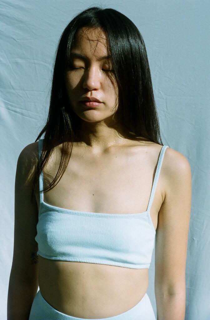 Marie Yat SS16-2