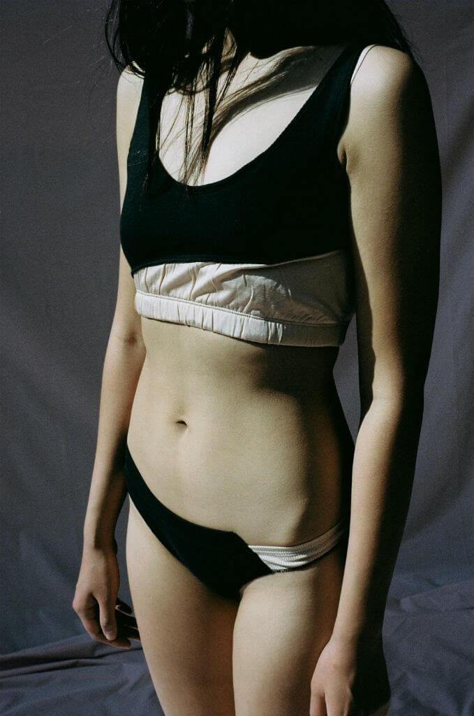 Marie Yat SS16-9