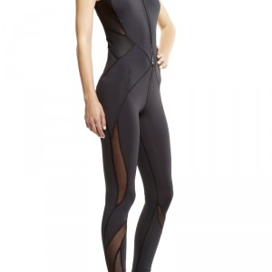 Lingerie of the Week: Michi Medusa Jumpsuit