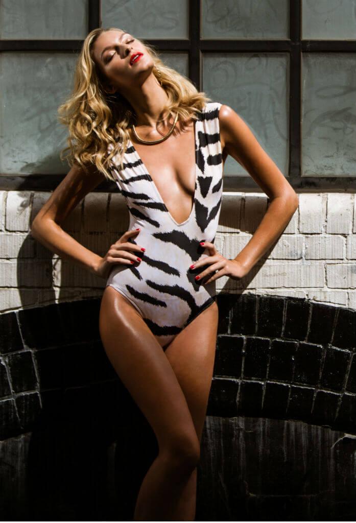 9e6c358fec Introducing Mileti Swimwear  70s-Inspired Glamour