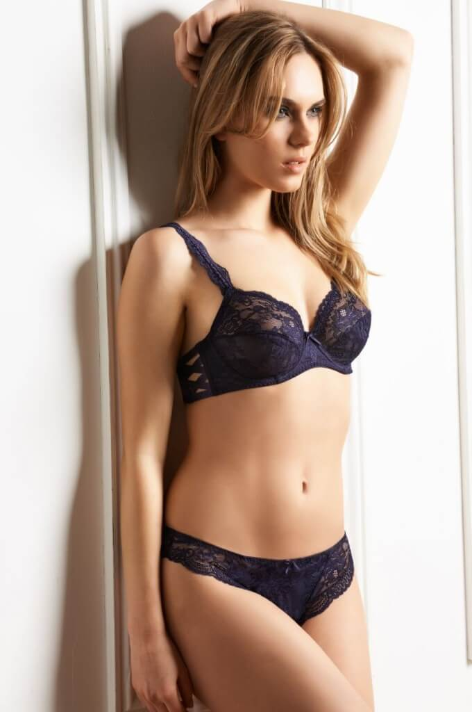 Millesia-Lingerie-Seduction-Midnight-Blue