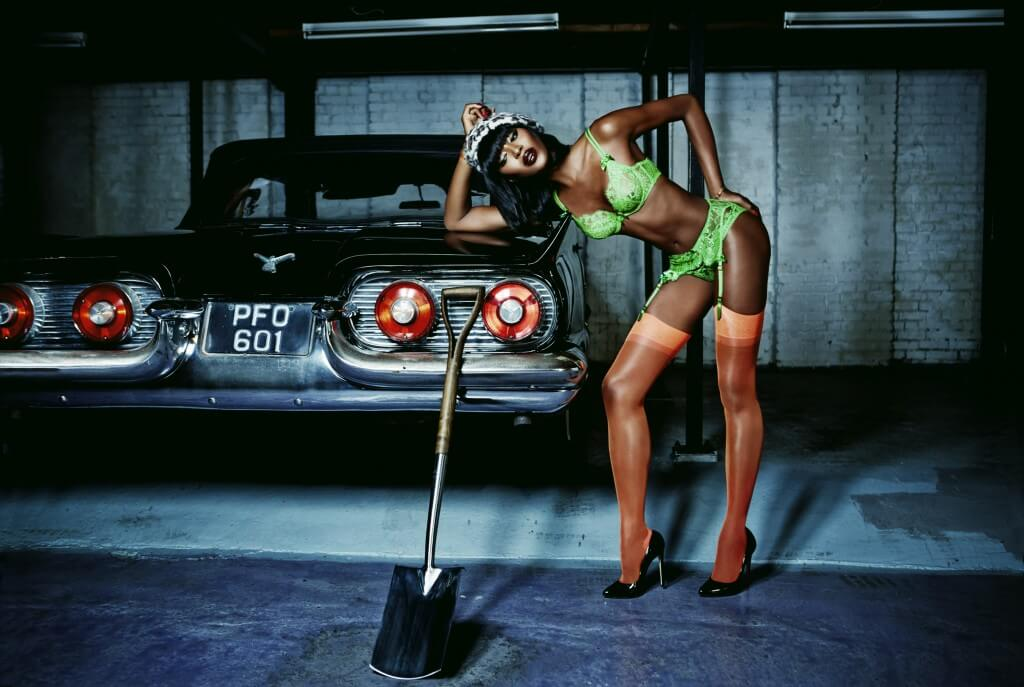 Naomi_Campbell_Agent_Provocateur_Evalyne_Payge