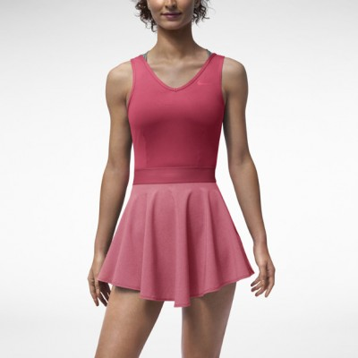 Tennis dress from Serena Williams of clothing for Nike, $90