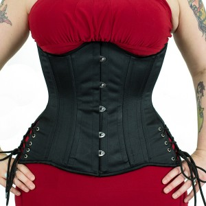 "Top 3 ""Starter"" Corset Brands Under $100"