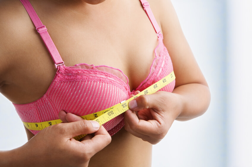1aa9248178d Whether you re professionally measured a bra or just try on a bunch of sizes  to see what works
