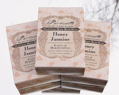 Pirouette_Soap_HoneyJasmine