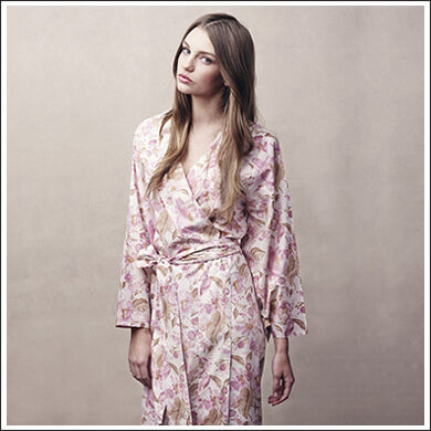 Plum_Pretty_Sugar_BHLDN_Calliope_Beneath_The_Stars_Ankle_Length_Kimono_Robe