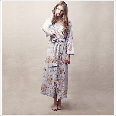 Plum_Pretty_Sugar_BHLDN_Viviette_Encounters_A_Lark_Ankle_Length_Kimono_Robe