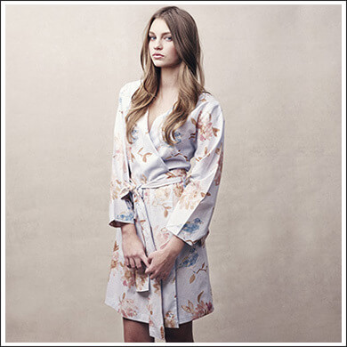 Plum_Pretty_Sugar_BHLDN_Viviette_Encounters_A_Lark_Short_Robe