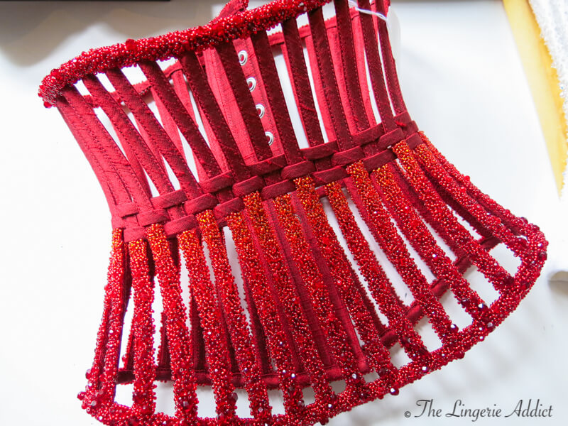 Purdy Corsetry 1