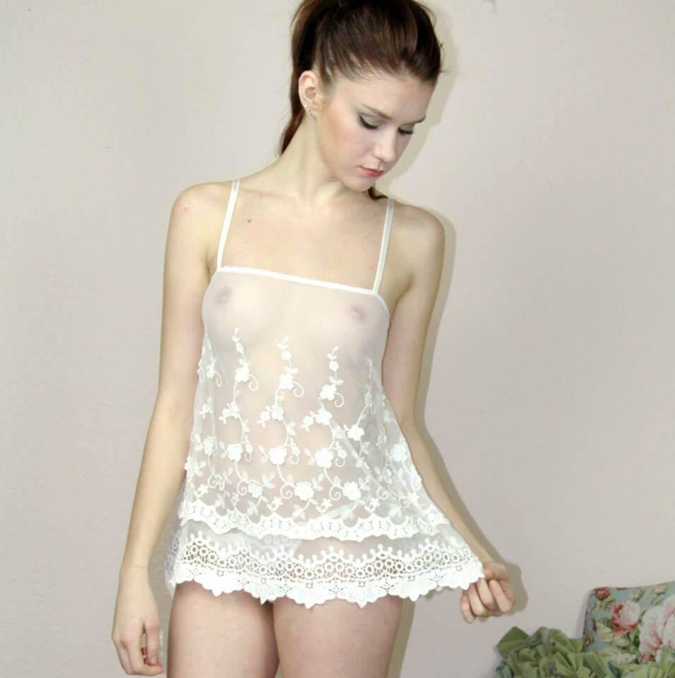 96811e5ce9e Sandmaiden bridal camisole Sandmaiden lace camisole Sandmaiden silk lingerie  ...