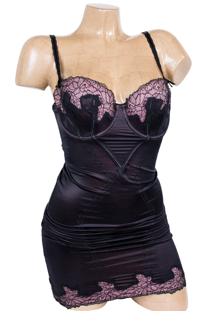 Scandale Encore Dress - $150.00