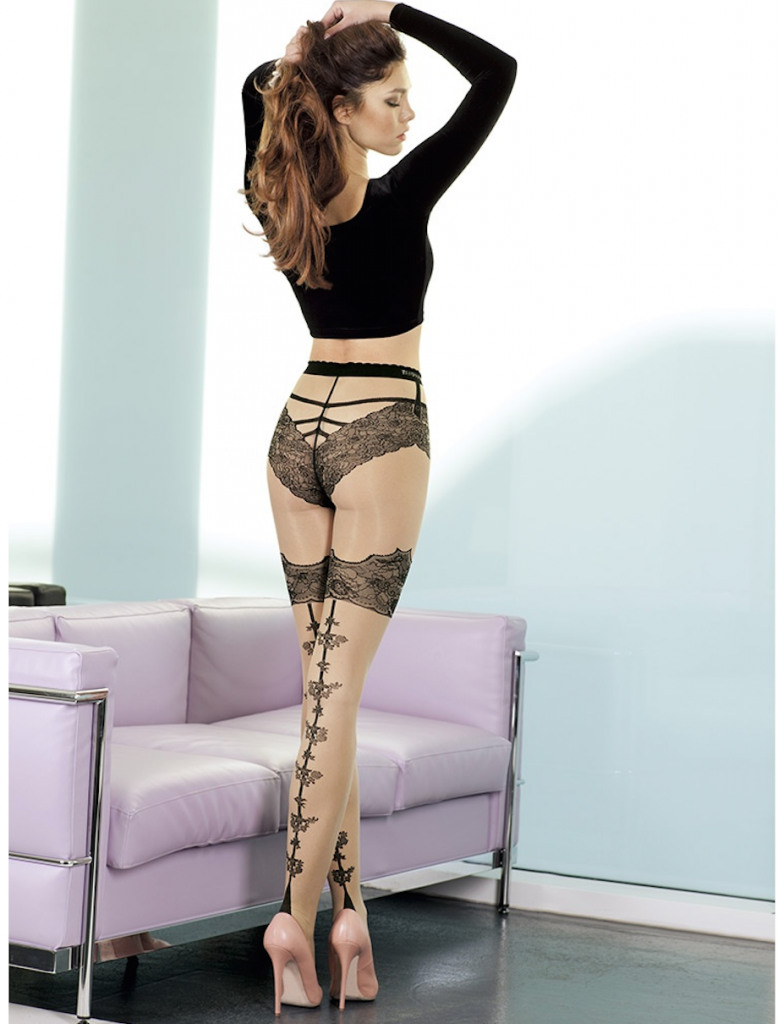 Sexy indian girl armpits boobs