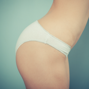 The Best Lingerie for People with Chronic Pelvic Pain and Dysfunction