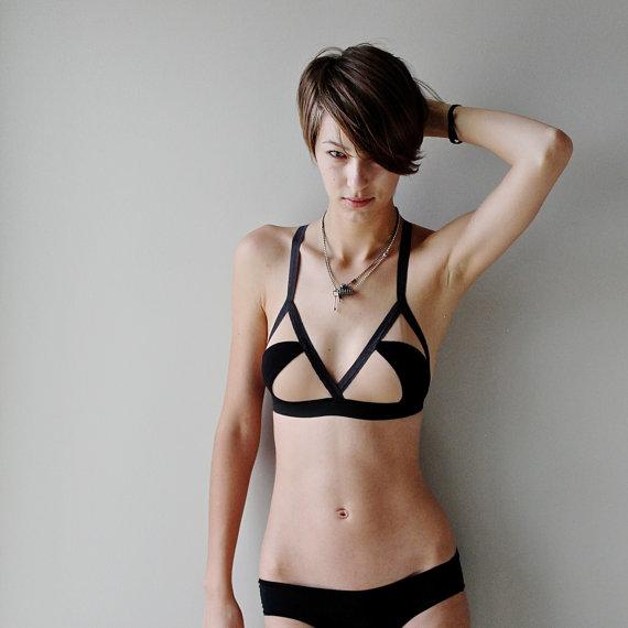 Sophie Hines 22