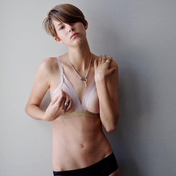 Sophie Hines 1