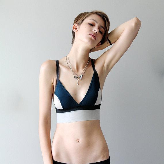 Sophie Hines 18