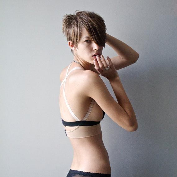 Sophie Hines 3
