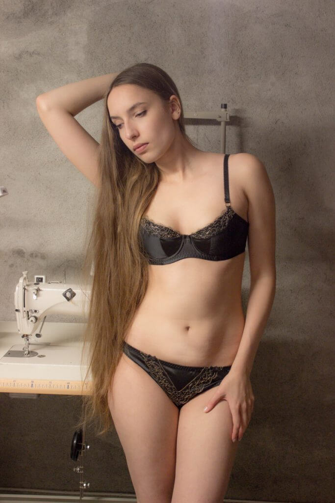 a3ec1345ce11a By Karolina November 11, 2016 in bras, independent, karolina, luxury,  reviews, small bust, team, uk 7 comments
