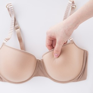 Does Your iPhone know your Bra Size Better than You Do? Ask ThirdLove.