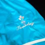 Tuesday-1