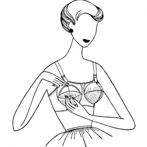 Bra Fit Science: Why Sampling Methods for Lingerie Research Matter