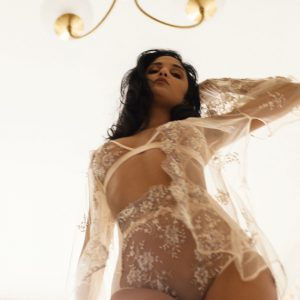Anya Lust: Your Luxury Destination for Valentine's Day Lingerie