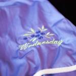 Wednesday-1