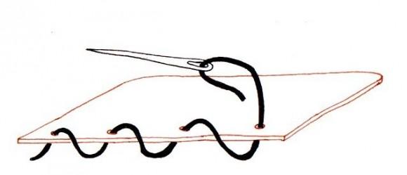 Whip_stitch