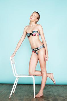 Yse Lingerie Swim 3