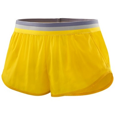 Adidas by Stella McCartney Studio Shorts $64