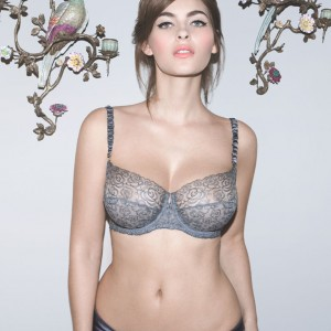 The Lingerie Addict Awards: The 20 Best Lingerie Brands of 2015