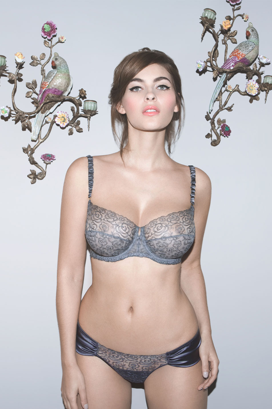 dadf76fa3e The Lingerie Addict Awards  The 20 Best Lingerie Brands of 2015 ...